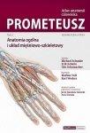 Atlas anatomii człowieka PROMETEUSZ Tom 1 Anatomia ogólna i układ mięśniowo-szkieletowy Nomenklatura łacińska