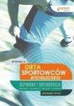 Dieta sportowców wytrzymałościowych Odżywianie i suplementacja