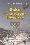 Boks na Igrzyskach Olimpijskich 2 Piękno sukcesu (Rzym 1960)