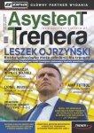 Asystent Trenera nr 39 + Trener (4/2020)