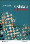 Psychologia w ratownictwie