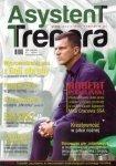 Asystent Trenera nr 7 (6/2014)