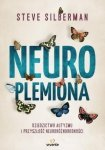 Neuroplemiona Dziedzictwo autyzmu i przyszłość neuroróżnorodności