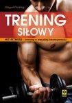 Trening siłowy HIT-fitness trening o wysokiej intensywności