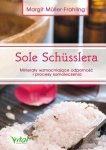 Sole SchussleraMinerały wzmacniające odporność