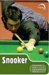 Snooker Poznaj grę