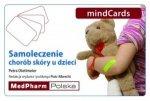 Samoleczenie chorób skóry u dzieci mindCards
