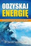 Odzyskaj energię Nowoczesne strategie powrotu do zdrowia
