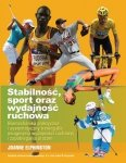 Stabilność sport oraz wydajność ruchowa
