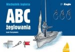 ABC żeglowania