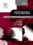 Psychiatria tom 3 Metody leczenia Zagadnienia etyczne prawne publiczne społeczne