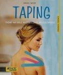 Taping Taśmy na bóle mięśni i inne dolegliwości