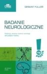 Badanie neurologiczne Seria To Proste
