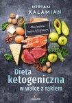 Dieta ketogeniczna w walce z rakiem