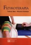 Fizykoterapia Mika, Kasprzak