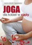Joga dla kobiet w ciąży /KOS