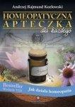 Homeopatyczna apteczka dla każdego Jak działa homeopatia