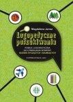 Logopedyczne poszukiwania Pomoc logopedyczna do utrwalania wymowy głosek syczących i szumiących