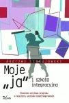 """Moje """"ja"""" i szkoła integracyjna"""