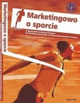 Marketingowo o sporcie