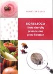Borelioza i inne choroby przenoszone przez kleszcze