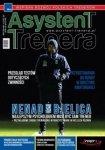 Asystent Trenera nr 20 + Trener (1/2017)