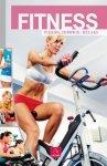 Fitness Piękno zdrowie relaks