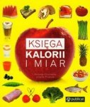 Księga kalorii i miar