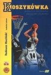 Koszykówka podręcznik dla trenerów nauczycieli i studentów