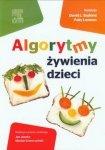 Algorytmy żywienia dzieci