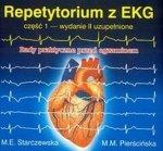 Repetytorium z EKG część 1
