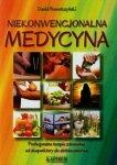 Medycyna niekonwencjonalna Profesjonalne terapie zdrowotne od akupunktury do ziołolecznictwa