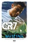 CR7 Maszyna