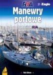 Manewry portowe Podręcznik RYA