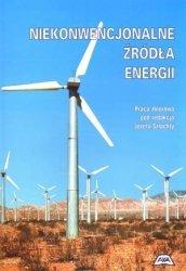 Niekonwencjonalne źródła energii