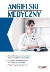 Angielski medyczny