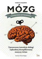 Mózg Podręcznik użytkownika