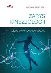 Zarys kinezjologii Ujęcie systemowo-teoretyczne