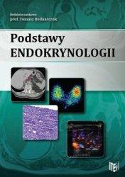 Podstawy endokrynologii