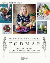 Wegetariańska dieta Fodmap Bez objawów zespołu jelita drażliwego