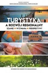Turystyka a rozwój regionalny