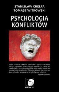 Psychologia konfliktów Praktyka radzenia sobie ze sporami