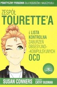 Zespół Tourette'a