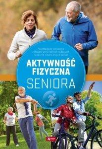 Aktywność fizyczna seniora