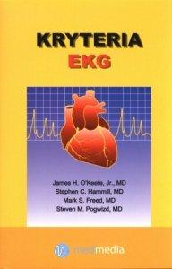 Kryteria EKG