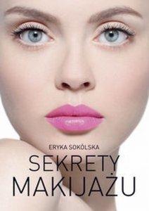 Sekrety makijażu