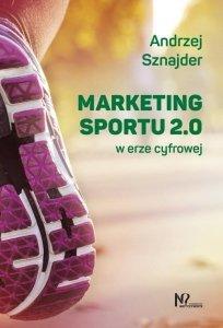 Marketing sportu 2.0 w erze cyfrowej