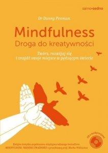 Mindfulness Droga do kreatywności