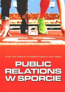 Public relations w sporcie