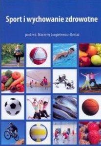 Sport i wychowanie zdrowotne